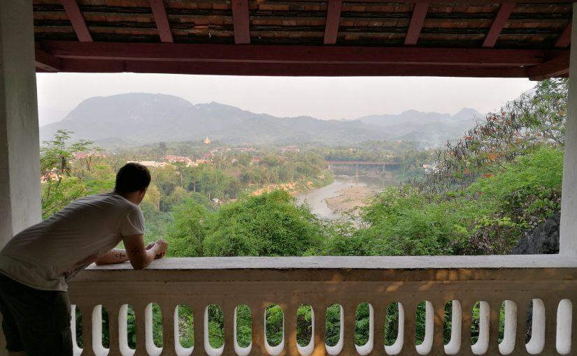 Laos, una delle mete più affascinanti del continente asiatico